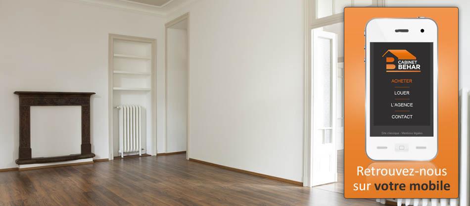 cabinet lambert fontenay sous bois. Black Bedroom Furniture Sets. Home Design Ideas